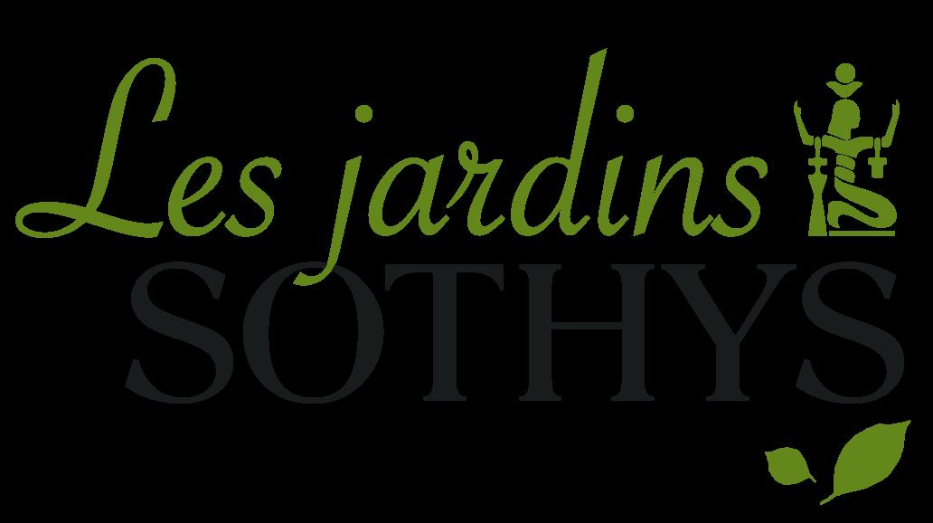 Les jardins de Sothys
