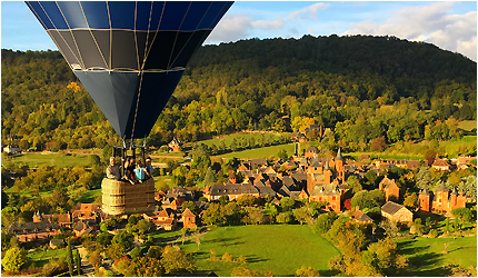 montgolfiere collonges la rouge.jpg