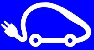 recharge de voitures